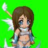 Kio2448's avatar