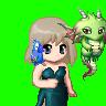 vampyr_gi's avatar