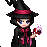 Blackwing Rose's avatar