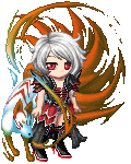 FireRedBlossom's avatar