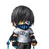 AznSleepyBoi's avatar