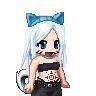 Okami-Mitsuki's avatar