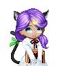 Kitty chan Neko chan's avatar