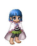 --Oo Minoko Yamanaka oO--'s avatar