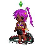 Pretty-Lil-Devil21