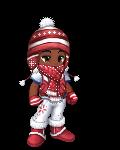 H1Z1 Influenza's avatar
