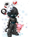 HIM_Emo_Kitty