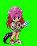 123glowloe's avatar