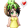 Oo-BunniLuv-oO's avatar