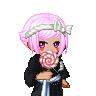 --Yaachiruu--'s avatar