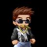 aerondre's avatar