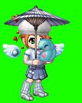 AmberAnne's avatar