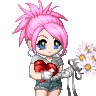 angel roxs586's avatar