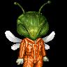 Taevitt's avatar