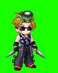 dragoy's avatar