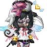iAmYoLi's avatar