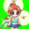 thenicelittleone's avatar