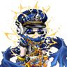 Brenis's avatar
