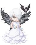 Whye's avatar