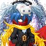 Orbity's avatar