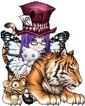 Sylvermoon's avatar