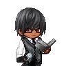 xX_blackrose411_Xx's avatar