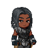 dracon99's avatar