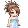 Meagan!AttheDisco's avatar