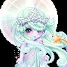 Wee Winkle's avatar