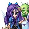 ~Magical~Lady~Sakura~'s avatar