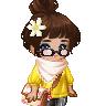 [+.El.Cheese.Dispenser.+]'s avatar