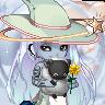 Akidna's avatar