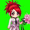 inuyasha_rawks_666's avatar