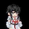 Slyfo's avatar
