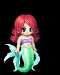 1_Arielthelittlemermaid_1's avatar