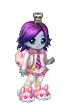 dream_angel007us's avatar