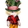 Waescrower's avatar