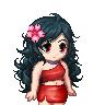 Craftknight Miko's avatar