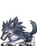 Werewolf_mike