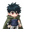 Demon_Akatsuki's avatar