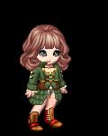 Poppietarts's avatar