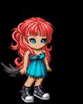 Shaunta's avatar