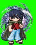 LordXian93's avatar