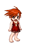 jessica_fevertornado's avatar