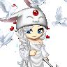 EmoLonely's avatar