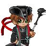 TheFallenHero18's avatar