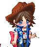 Magical Prinsess's avatar