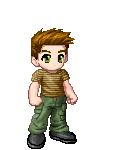 Connor_Z's avatar