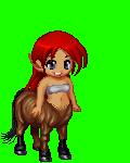 policegirl9's avatar