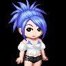 Love_RocknRoll's avatar